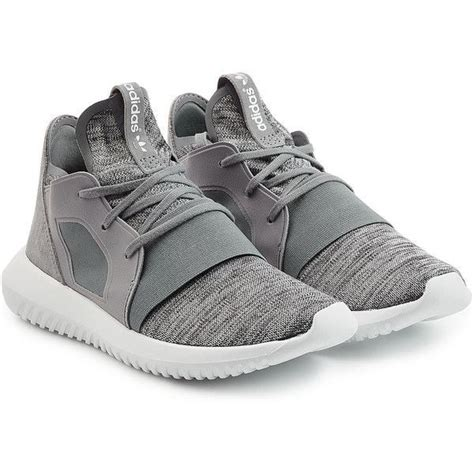Sneakers Shoes Grey by Best 25 Shoes Ideas On Nike Shoes