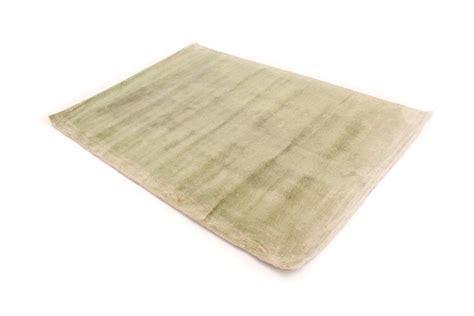 beige green wool rug karyes green beige grey green rugs