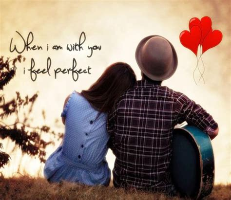 images of love couple with quotes in english download hd wallpaper of love couple with quotes hd