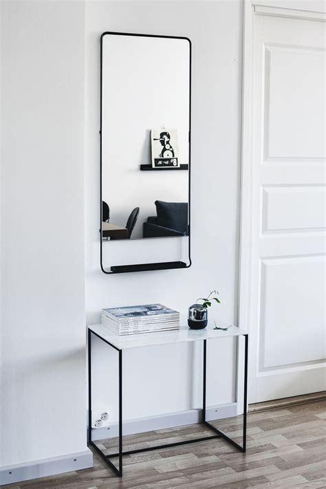 does spiegel sell home decor home design and decor 1000 ideas about flur spiegel auf pinterest flur