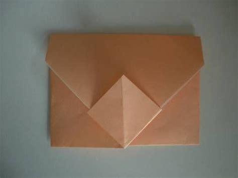 origami 折形 origata のおすすめ画像 140 件 ペーパークラフト