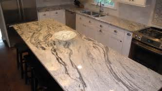 Stone Kitchen Backsplash by Lincoln Ri Kitchen Amp Countertop Center Of New England
