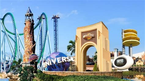 orlando theme parks and attractions | visit orlando city