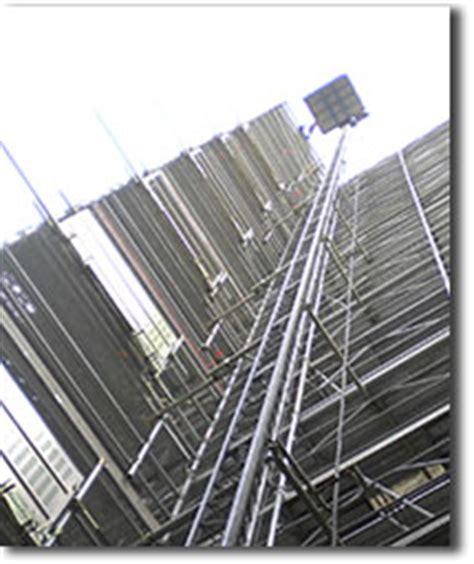 ascensore a cremagliera ponteggi solution montacarichi