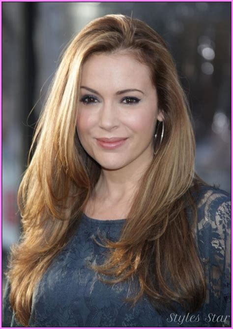 hairstyles for long straight hair without bangs layered haircuts for long hair straight stylesstar com