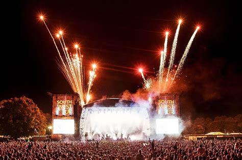 festivals    london    book