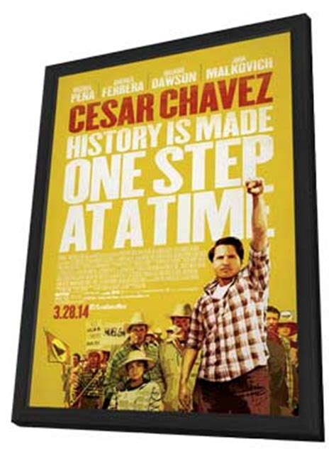 michael pena vs jacob vargas cesar chavez movie posters from movie poster shop