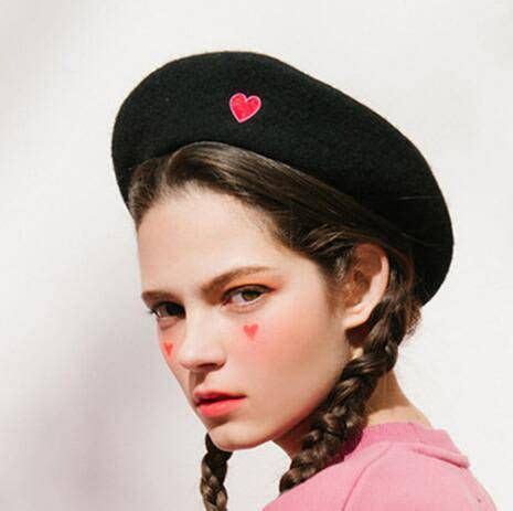 Embroidered Beret Hat 21 best top 10 embroidered beret hat for images on
