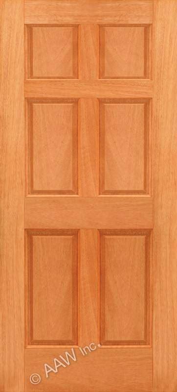 photo gallery standard wood doors  p  panel