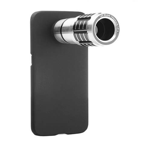 Samsung S6 Zoom 12x zoom lens announced for galaxy s6 s6 edge mobile