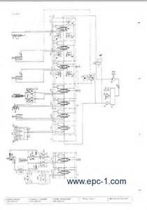 10 000m atlas 2 wiring diagram wiring diagram schematic