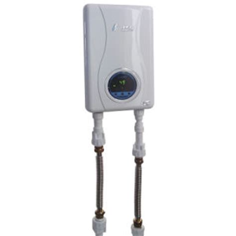 Water Heater China china tankless electric water heater china electric