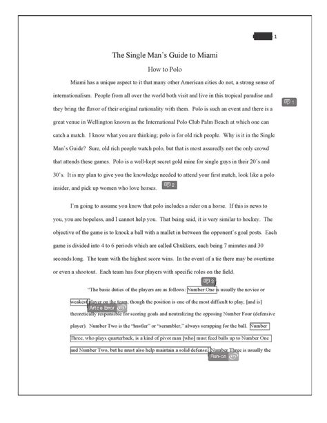Exles Of Informative Essays by Exle Informative Essay 5 Informational Essay Exles Academic Uxhandy