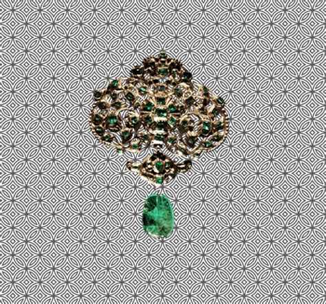 portfolio eternity diamonds bespoke diamond jewellery