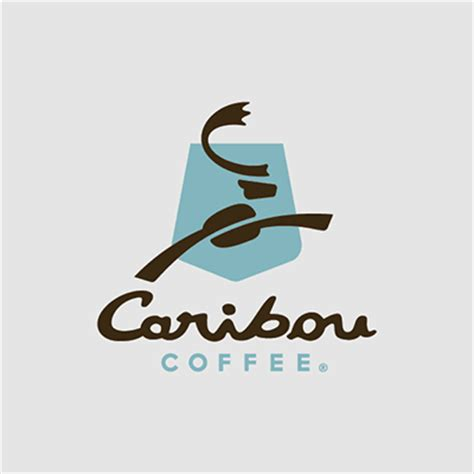 Caribou Coffee Gift Card - starbucks gift card buy starbucks gift cards online gyft