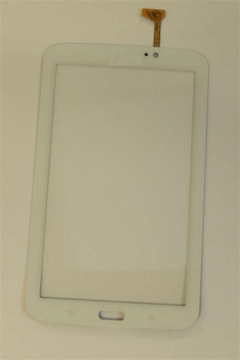 Diary Samsung Galaxy Tab 370 P3200 Sm T211 7 0 samsung galaxy tab 3 7 0 t217t t217a t217s t210 t210a t210r touch screen digitizer