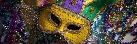 Mardi Gras Float Decorations Mardi Gras Holidays History Com