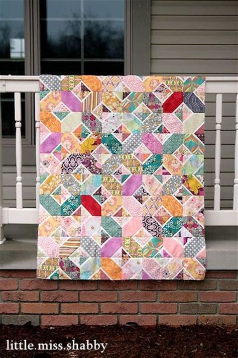 quilt pattern hugs and kisses hugs and kisses quilt tutorial quilting fever juxtapost