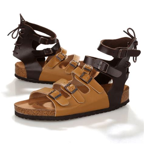 summer sandals 2015 summer sandals 2015 fashion design shoes s