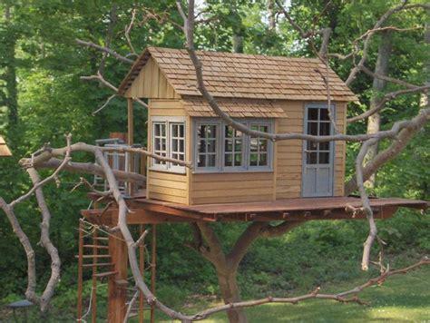 Fabriquer Une Cabane En Bois 4659 by L Univers Des Cabanes Les Images Et Les Voyages De R 234 Ve
