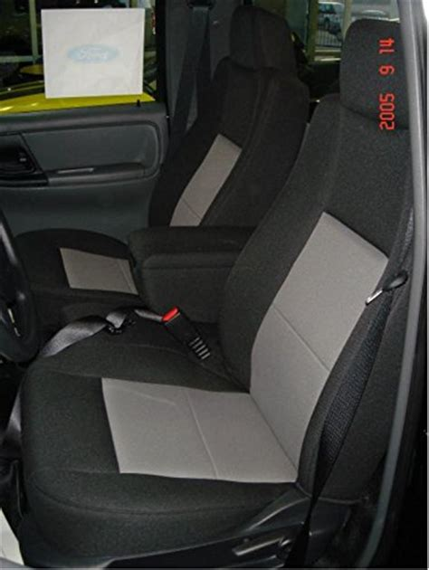 2000 ford ranger seat covers 60 40 2000 ford ranger xlt 60 40 seat covers autos post