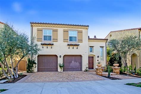portisol woodbury irvine homes cities real estate