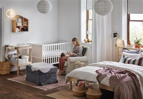 decoracion dormitorio infantil ikea habitaciones infantiles de ikea nuevo cat 225 logo 2018