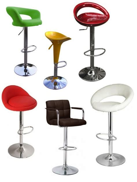 Kitchen Bar Stool by Kitchen Bar Stools Casual Cottage