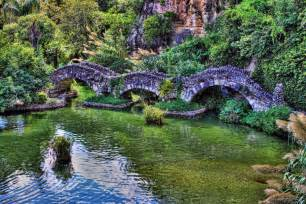 japanese tea garden san antonio attractions review