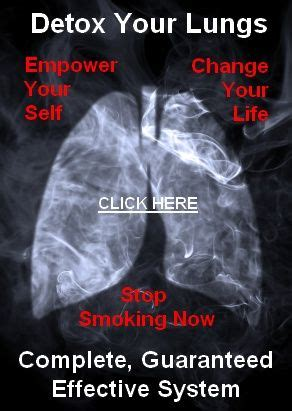 Detox Your Lungs From by Best 25 Lungs Ideas On Lung Detox E