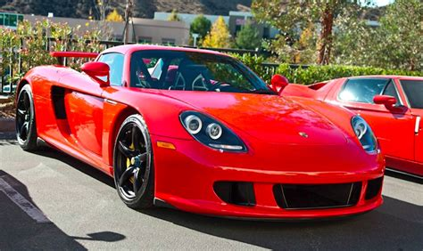 paul walker porsche gt3 were outdated tires the cause walker s deadly