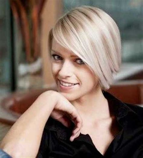 Hairstyles For Hair 2014 by Bob Hairstyles 2014 For Hair Bob Hairstyles 2017