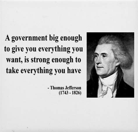 History Of Enough For Government Work 35 Best Images About Quotes On American