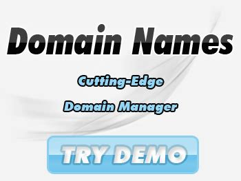 cost domain  services