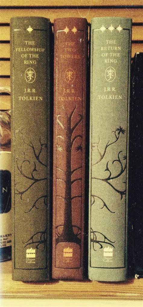 one ring books de 25 bedste id 233 er inden for tolkien p 229