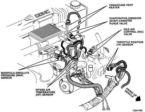 2006 honda st1300 wiring diagram yamaha wiring