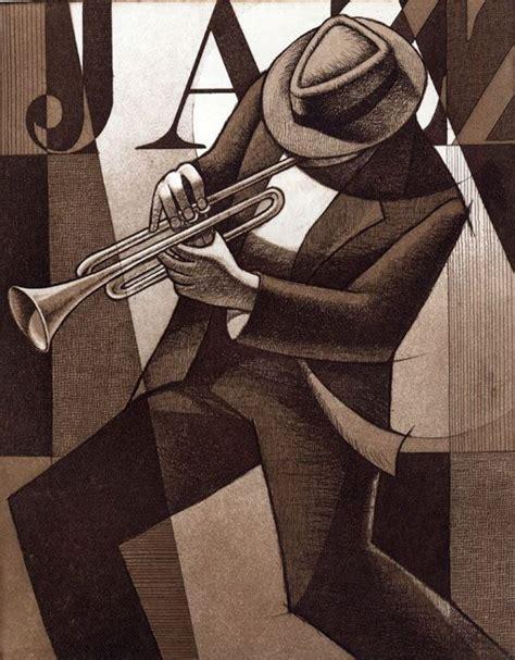 famous swing artists keith mallett 1948 abstract figurative painter tutt