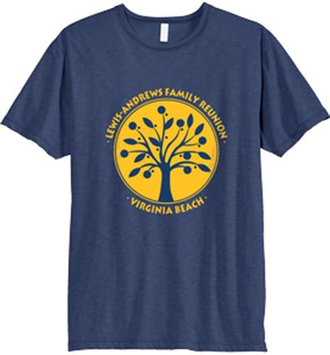 design tshirt family family reunion t shirts design family t shirts online