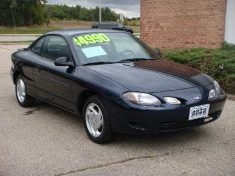 manual cars for sale 2001 ford zx2 parking system sale under 800 dollars mitula cars