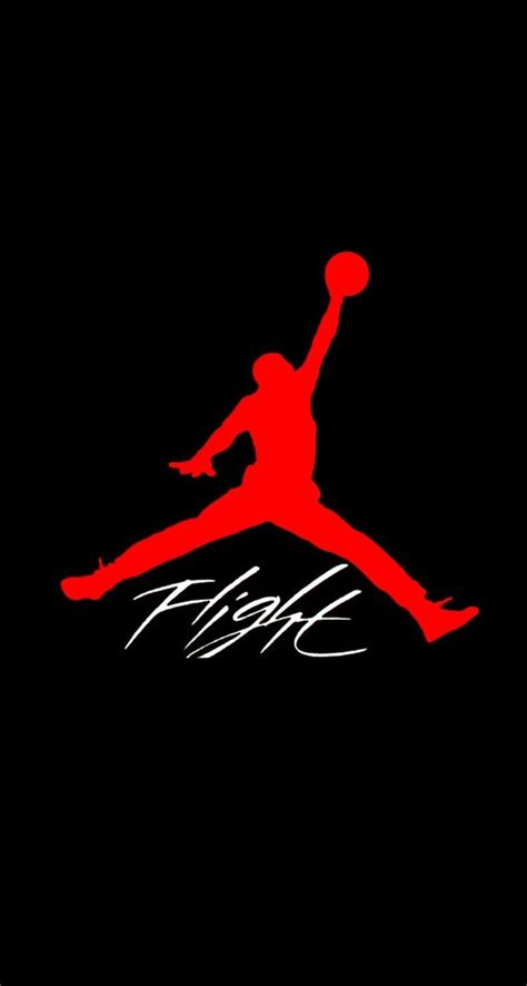 imagenes logotipo jordan jordan flight logo flight logo ideas pinterest