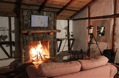 Feng Shui Living Room With Fireplace Decorating And Home Remodeling Feng Shui Tips For