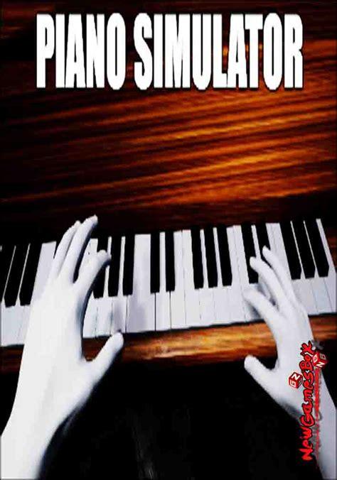 keyboard games free download full version piano simulator free download full version pc game setup