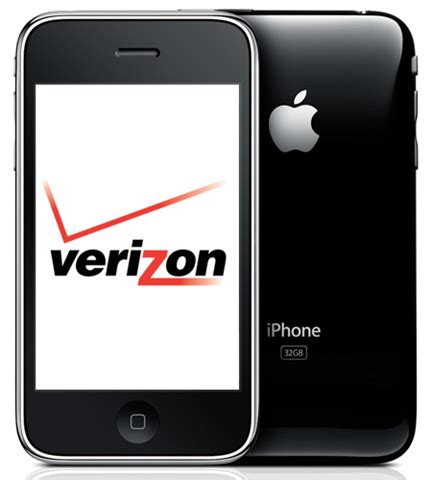 verizon wireless iphone video search engine at search.com