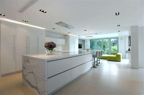 brighton interior designer interior folk stunning spaces