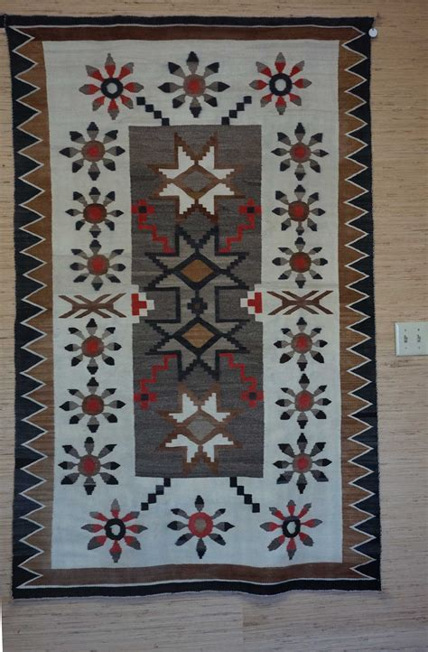 navajo rug weaving bisti navajo rug weaving 853 s navajo rugs for sale