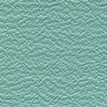 weblon awning fabric weblon coastline plus jade cp 2734 awning fabric patio lane