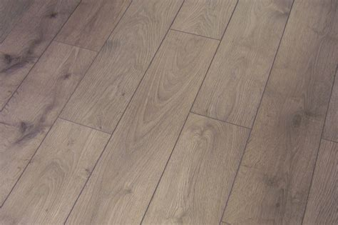 san diego oak floors laminate flooring