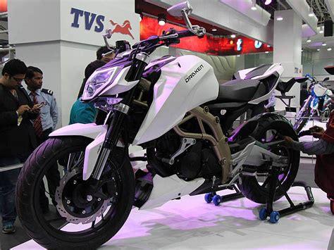 costo de tecnomecanica 2016 motos php 99h2tcdorthocom bmw lanzar 225 una naked de 300 cc para 2016 motos bmw