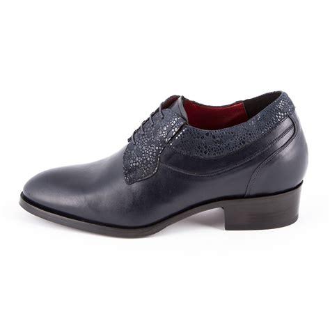 scarpe uomo con tacco interno scarpe da cerimonia uomo con rialzo interno disimone