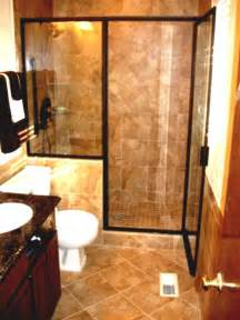 Ideas For Remodeling A Small Bathroom remodeling ideas for bathrooms also small beautiful bathrooms designs